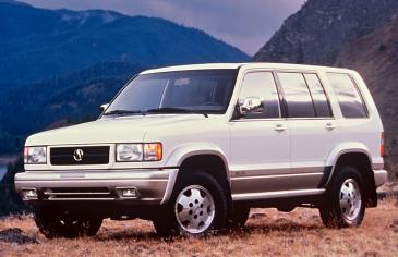 acura-slx-1996-slx-1998.jpg