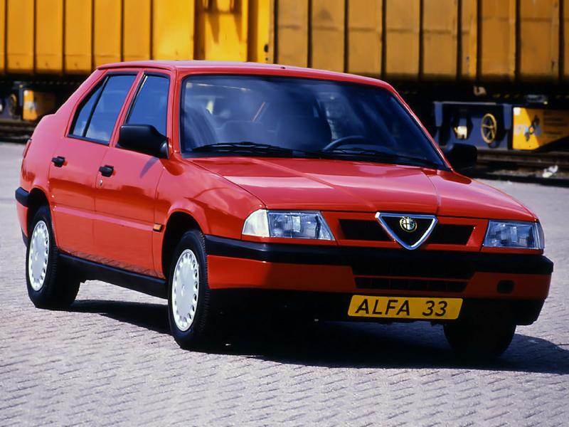alfa-romeo-33-1990-907a-1991.jpg