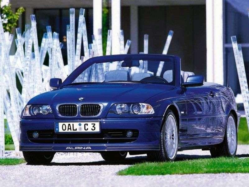 alpina-b3-2000-cabrio-e46-2003.jpg