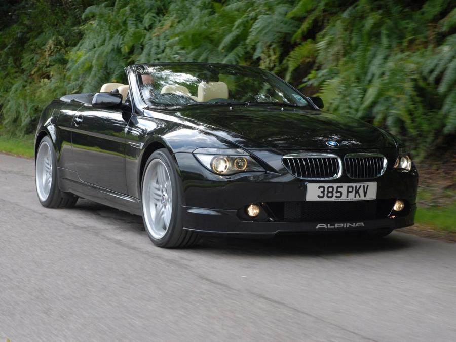 alpina-b6-2006-cabrio-e64-2005.jpg