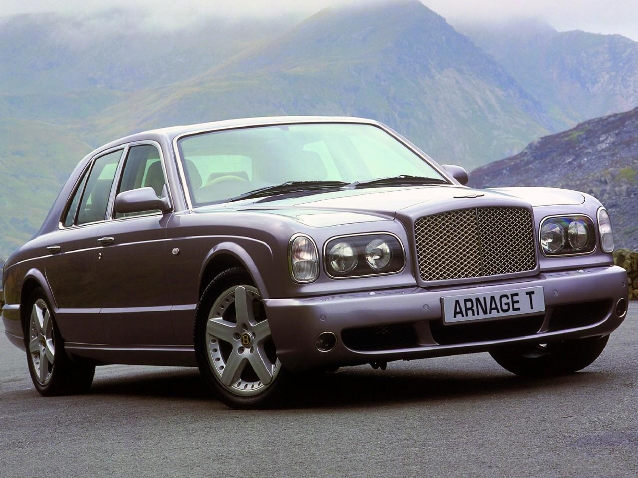 bentley-arnage-2002-t-2006.jpg