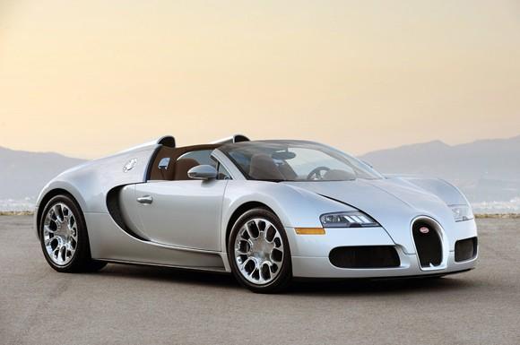 bugatti-veyron-2009-targa.jpg