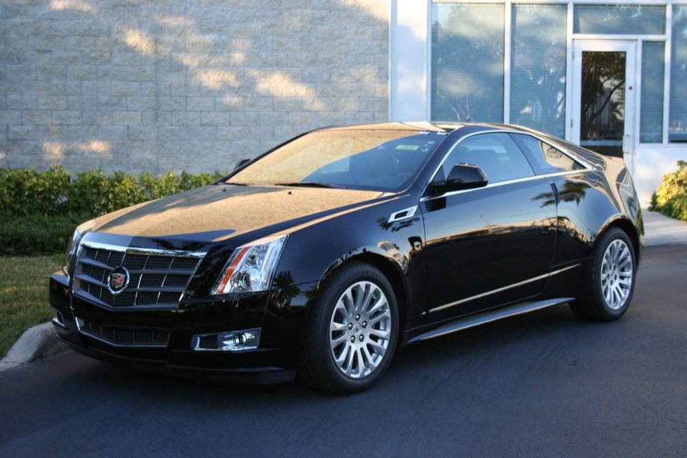 cadillac-cts-2011-2-coupe.jpg