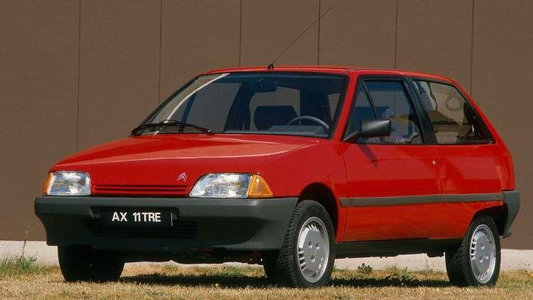 citroen-ax-facelift-1992.jpg