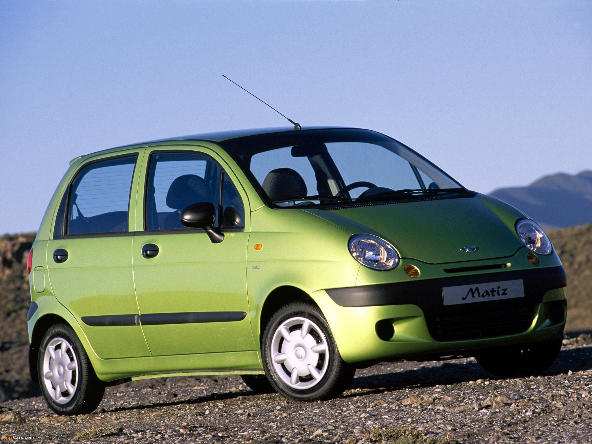 daewoo-matiz-2000-1-facelift-2000.jpg