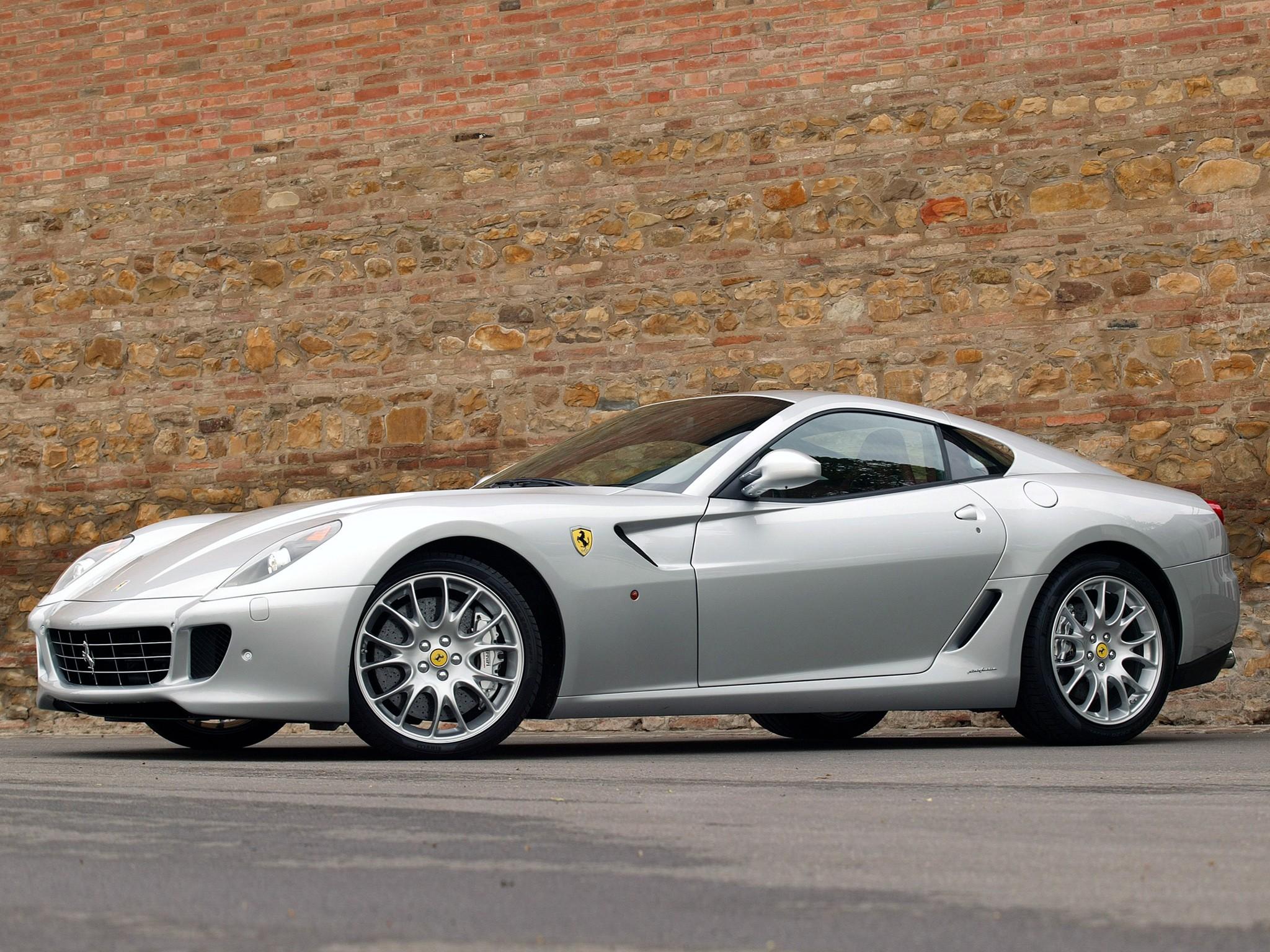 ferrari-599-2007-gtb-fiorano-2006.jpg