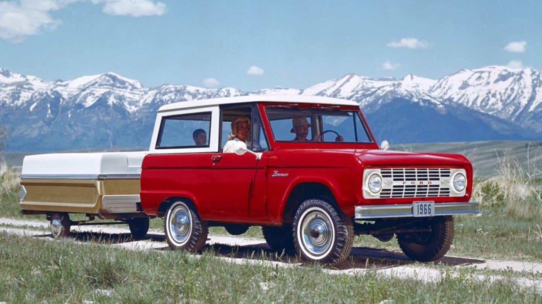ford-bronco-1-1966.jpg