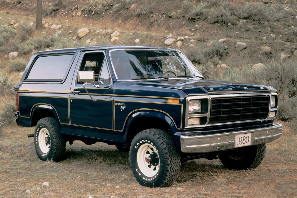 ford-bronco-3-1980.jpg
