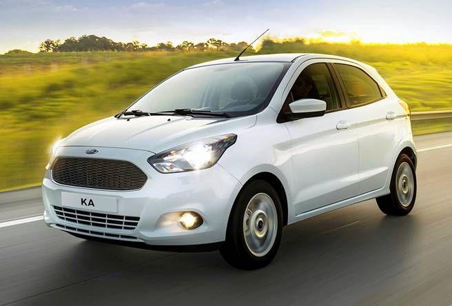 ford-ka-2018-facelift-2018.jpg
