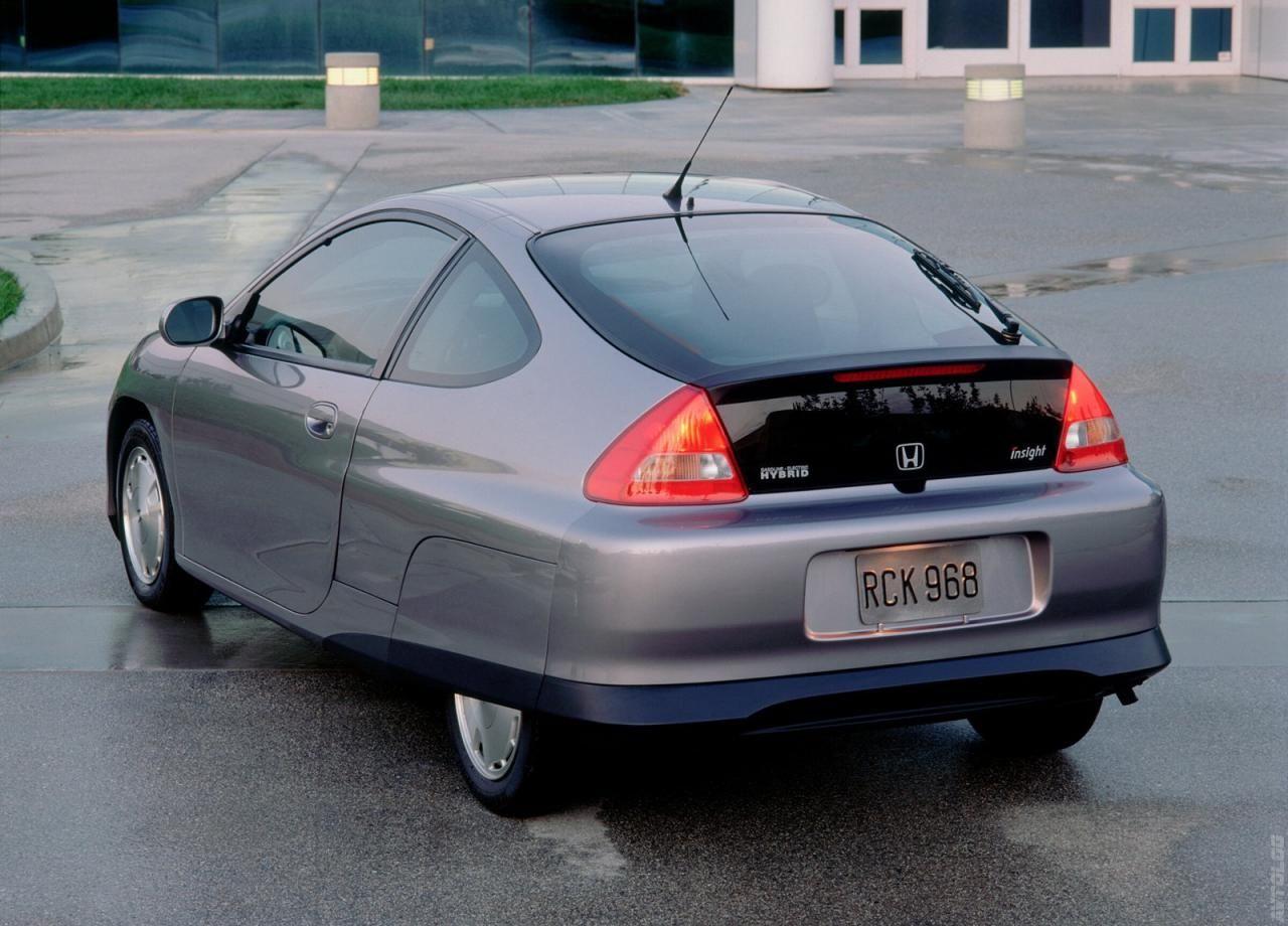 honda-insight-2000-insight-1999.jpg
