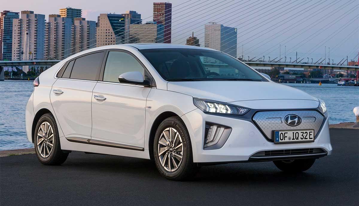 hyundai-ioniq-2020-facelift-2019.jpg