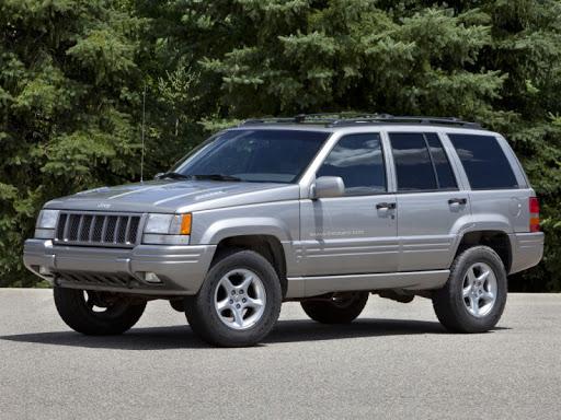 jeep-grand-cherokee-1993-1-zj-1992.jpg