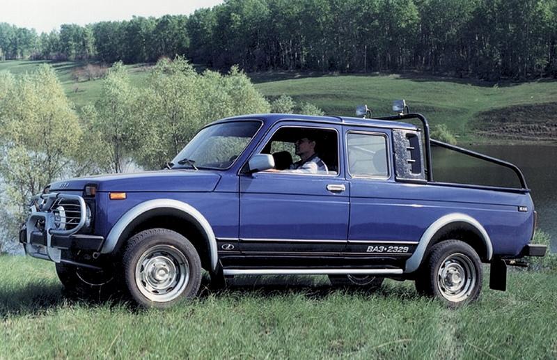 lada-2329-1995-2329.jpg