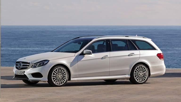 mercedes-benz-e-class-2013-t-mod-s212-facelift-2013.jpg