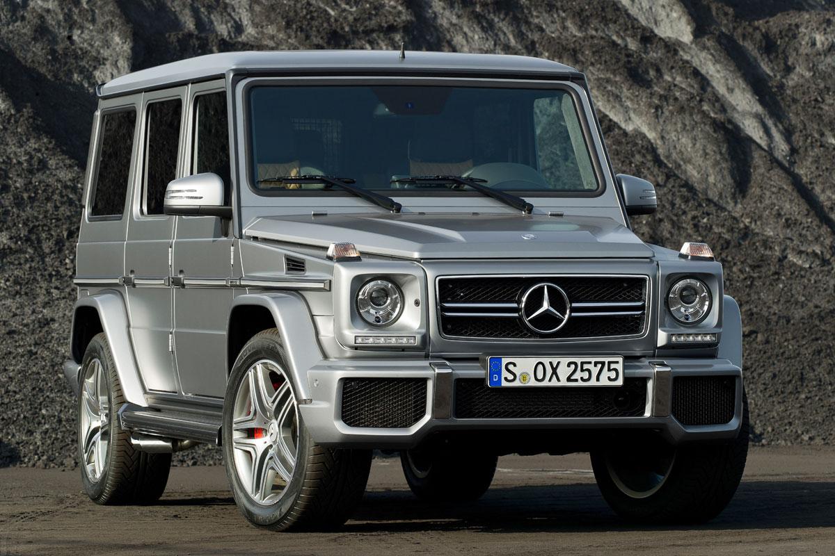 mercedes-benz-g-class-2012-w463-facelift-2012.jpg