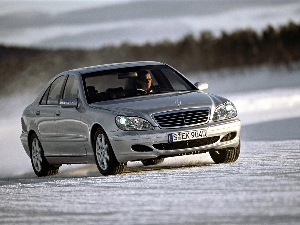 mercedes-benz-s-class-2002-long-w220-facelift-2002.jpg