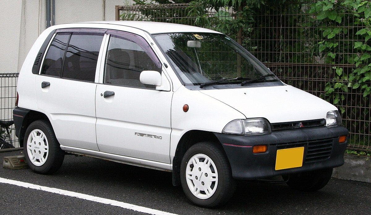 mitsubishi-minica-1993-5.jpg