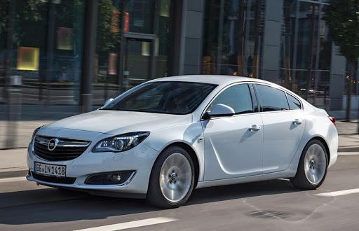 opel-insignia-sedan-a-facelift-2013.jpg
