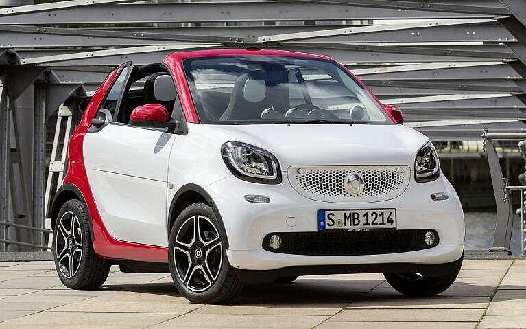 smart-fortwo-2014-3-cabrio.jpg