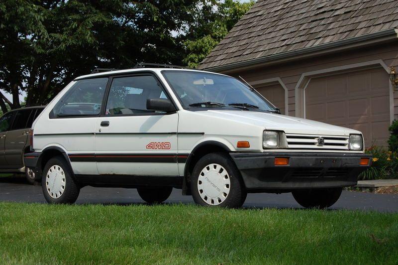 subaru-justy-1984-1-kad-1985.jpg