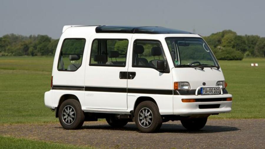 subaru-libero-1993-bus-e10e12.jpg
