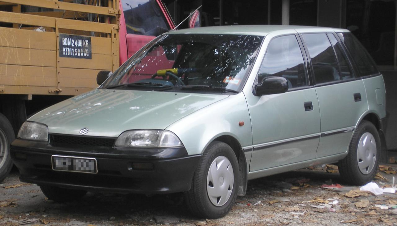 suzuki-cultus-1988-2-hatchback-1991.jpg