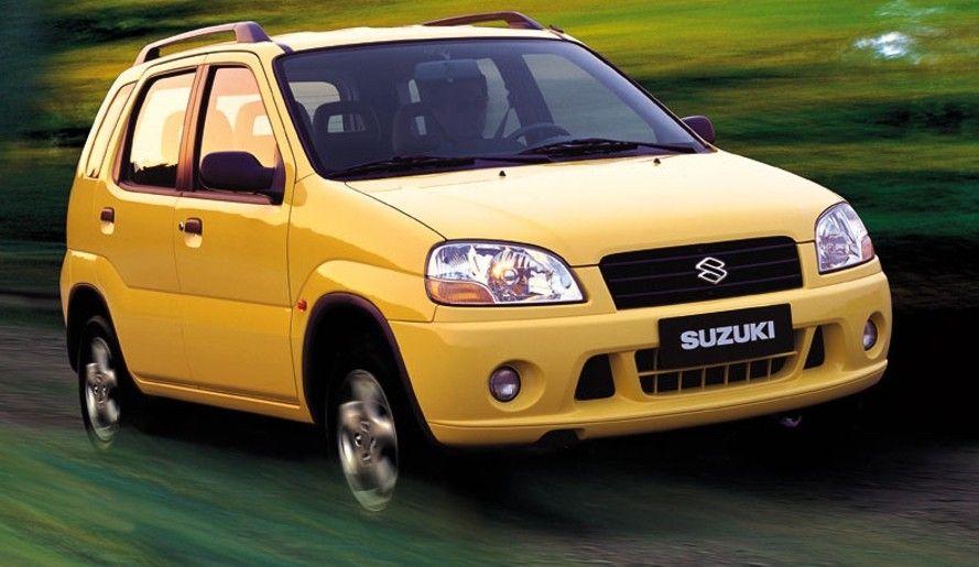 suzuki-ignis-2000-hatchback-1-fh.jpg